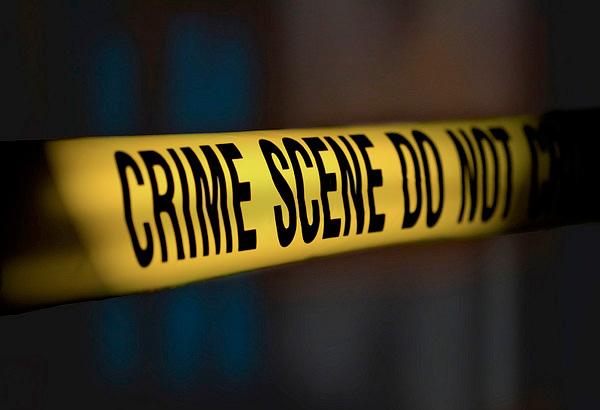 Kerwin�s ex-bodyguard shot dead in Leyte