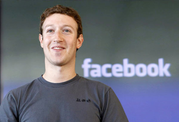 Facebook: A tool for democracy or global business?