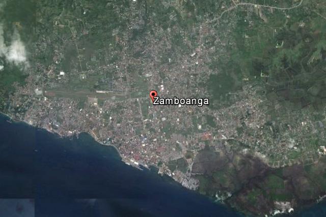 Forex zamboanga city