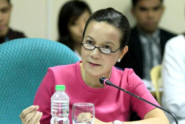 Poe questions size, expenses of delegations for foreign trips