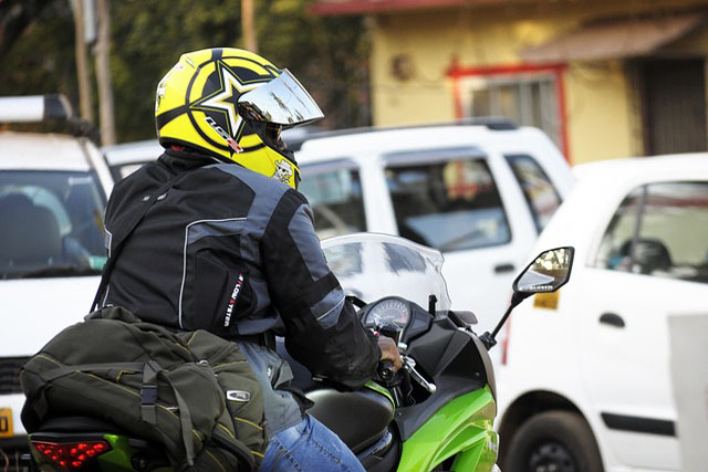 LTFRB continues clamp down of Angkas, Wunder