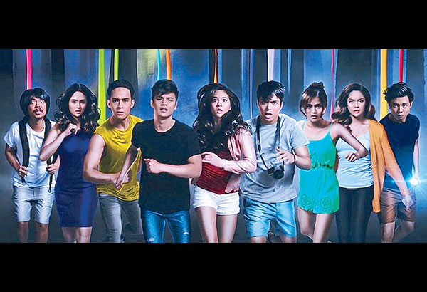 Bloody Crayons: Worth the wait