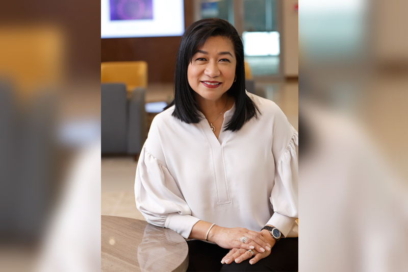 A company of inclusion and diversity: Meet Accenture's top women execs in the Philippines