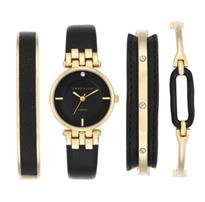 Anne Klein timepiece