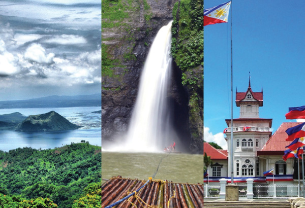 Batangas, Cavite or Laguna: Where to live outside Metro Manila?
