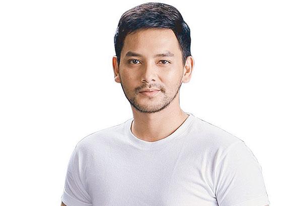 Pagdating ng panahon by bryan termulo cover
