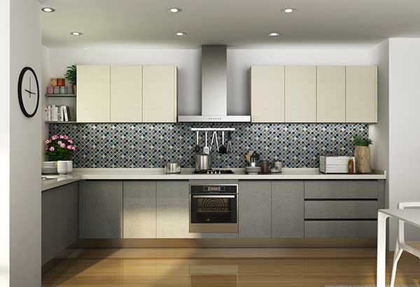 kitchen design cebu philippines the philippine gt gt lifestyle philstar 258