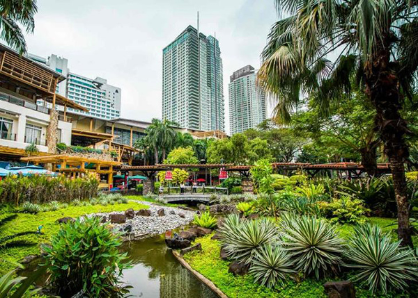 Flying to the Philippines soon? 5 reasons to book your quarantine stay at this Makati hotel