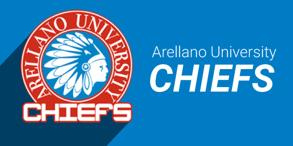 Arellano Chiefs banking on old faces, transferees in Filoil bid
