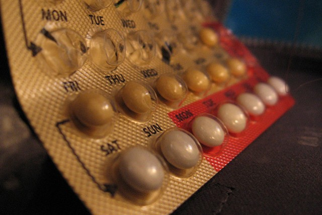 TRO on contraceptives now lifted � DOH