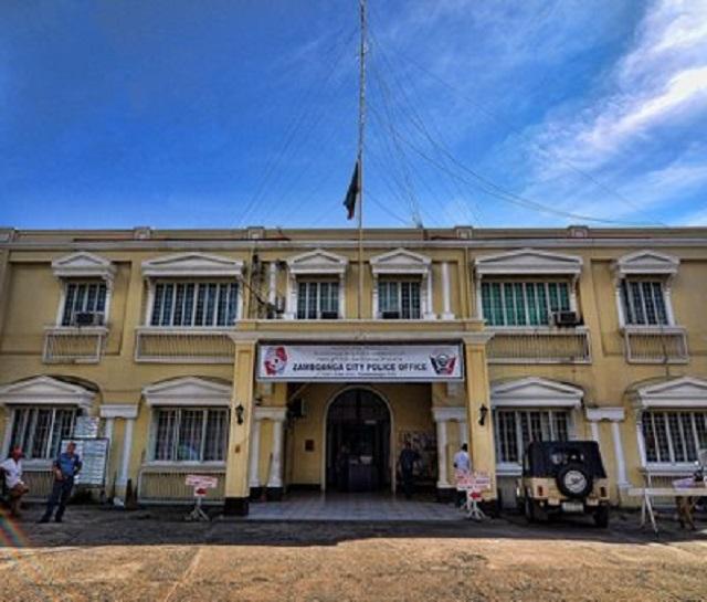 Alleged Abu Sayyaf arrested in Zamboanga City buy-bust
