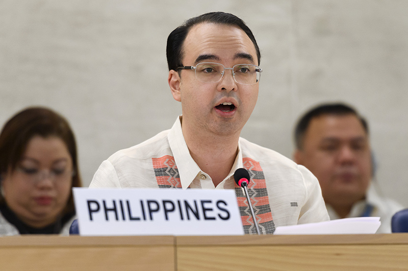 �South China Sea claimants will suffer if harsh to China�