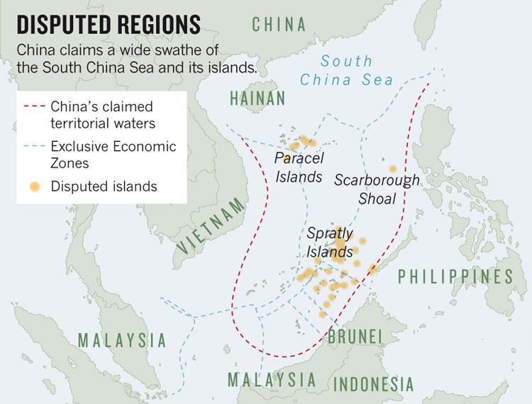 https://media.philstar.com/images/the-philippine-star/world/20140911/Nine-dashed-line-South-China-Sea.jpg