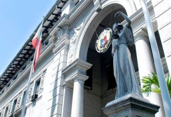 Philippines' Rule of Law score dips further