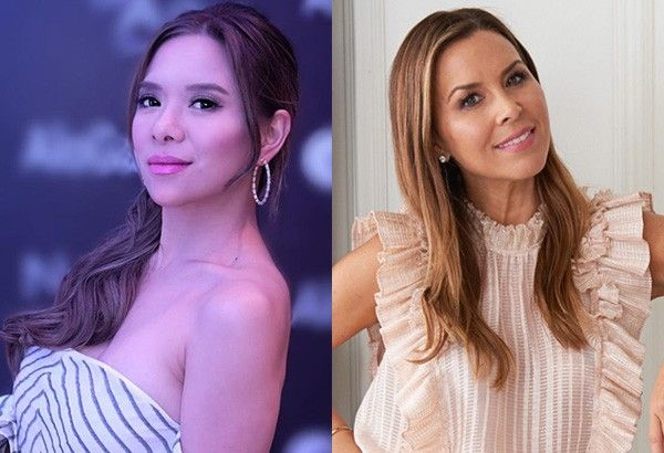 Miss Universe 2018 Names Two Filipinas On Judges Panel Philstar Com