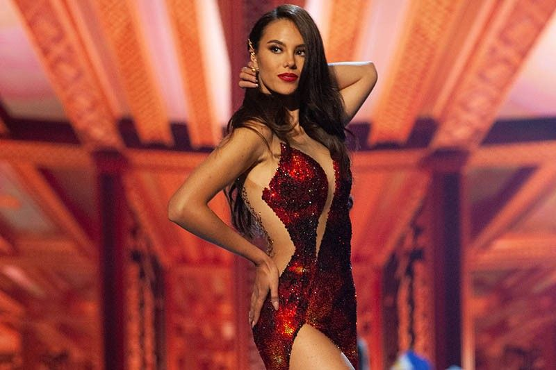 miss-universe-catriona-gray-evening-gown