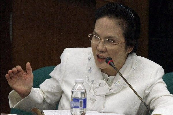 Lawyer's aide 'tortured' before being killed, PAO's Acosta says