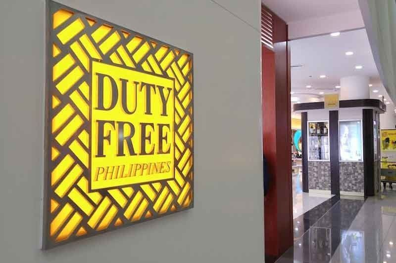 Duty Free taps PPP Center for study on privatization