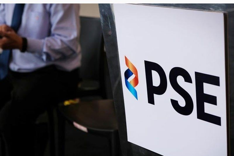 PSE tightens fairness evaluation rules