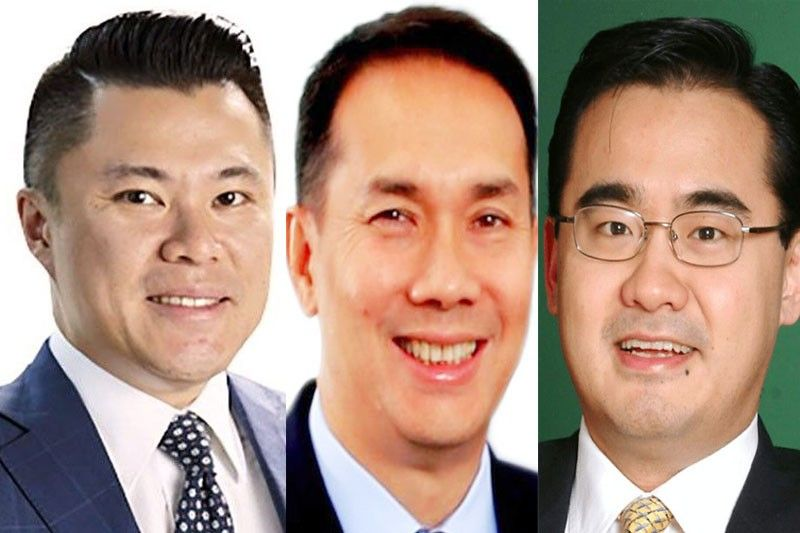 Property players prepare to participate in REIT industry