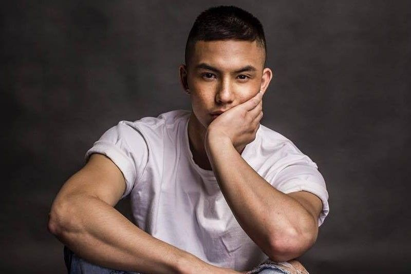 Tony Labrusca physical injuries case dismissed