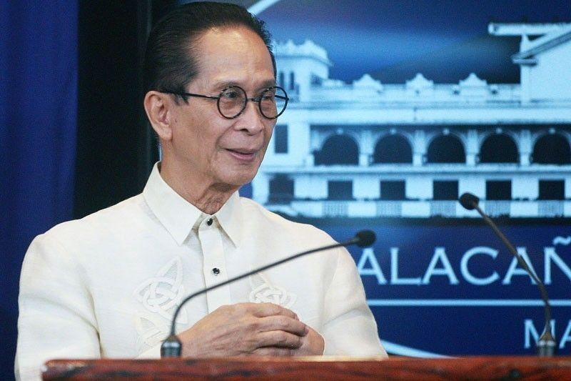 Palace: Erring Cabinet men to be held accountable