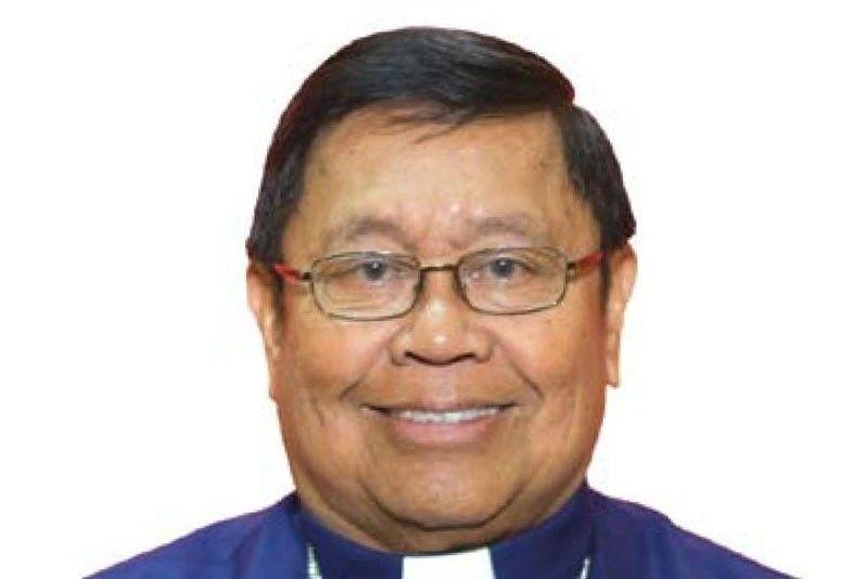 Bishops say Duterte call to rob, kill them alarming