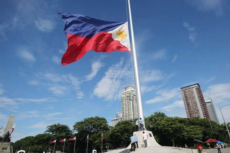 2018 Corruption Index: Philippines improves 12 notches to 99th