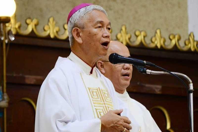 Manila Bishop Says Age Of Reason Not Same As Discernment