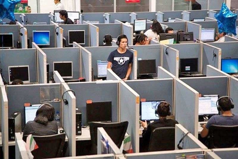 Emerging jobs in the Philippines show growing demand for talent with hybrid skills