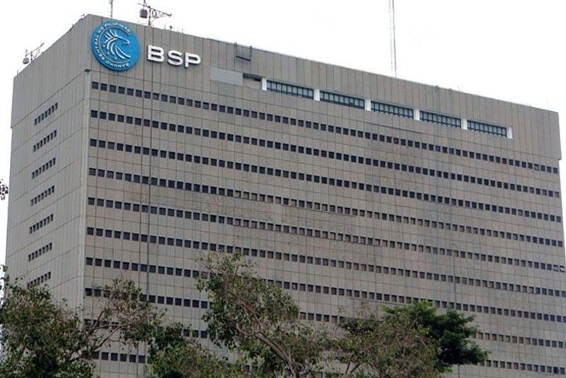 No need to reverse BSP rate hike, economists say | Philstar.com