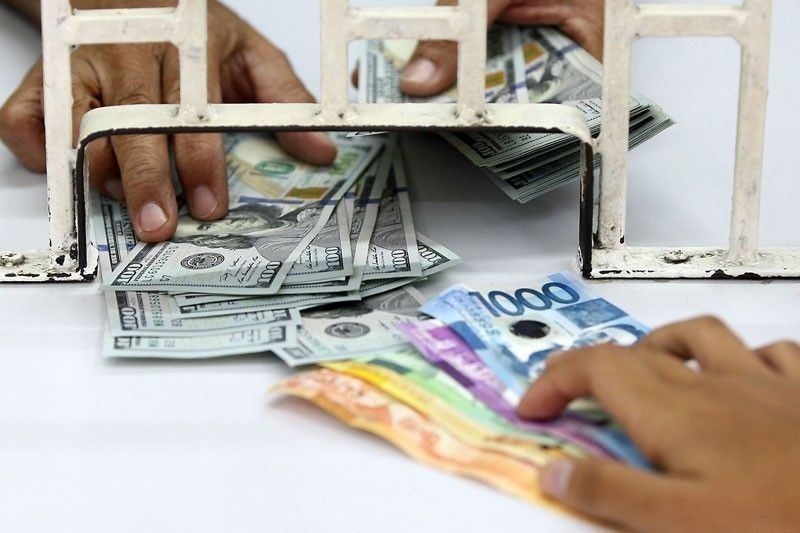 The Philippines may forego $1.5 billion remittances