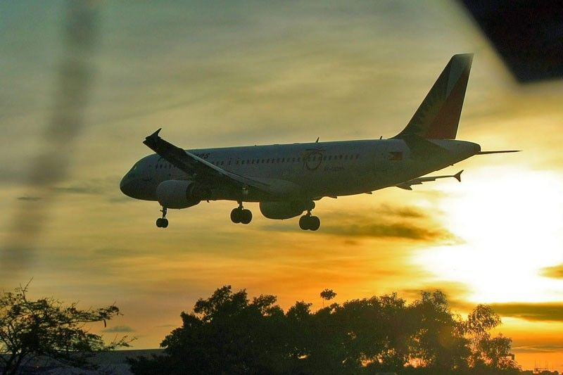 PAL allots $650 M for 2019 capex