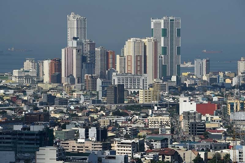 Mainland Chinese overtake OFWs as top buyers in Philippine residential market � report