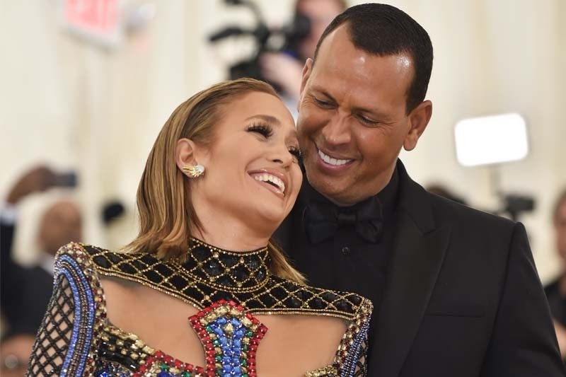 "Image result for ""jennifer lopez"" , VIDEO, ""MARch 10,.2019"", -interalex"