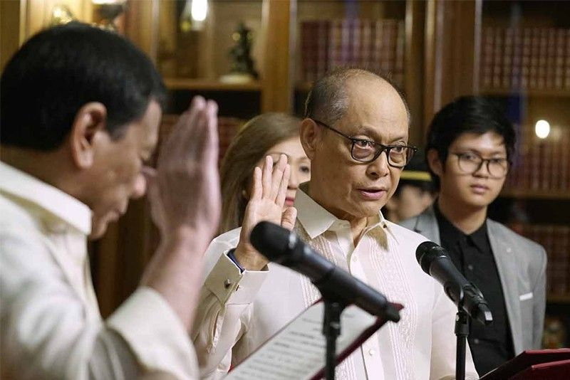 BSP chief Diokno signals possible quarterly cuts in bank reserves