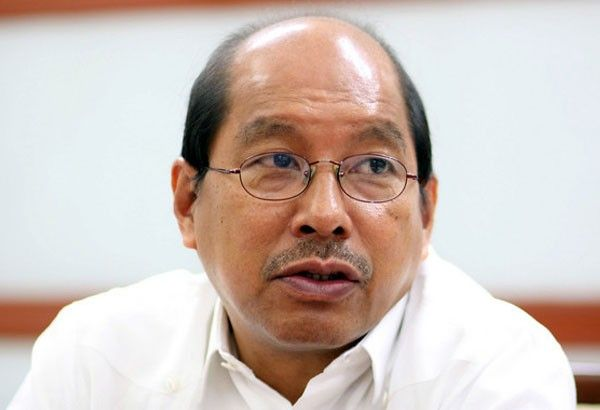 The CA dismissed the petition of Abad seeking reversal of the anti-graft office�s ruling.