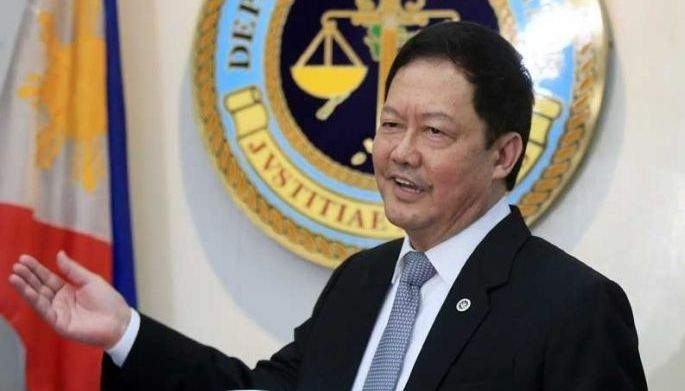 In a text message, Guevarra, who is currently out of the country, said it was possible that the PDEA�s pronouncement might have been based on facts.