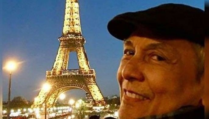 Jim Paredes Breaks Silence On Alleged Scandal Video: Maine Mendoza Named 'Most Inspiring Celebrity' By Barbie