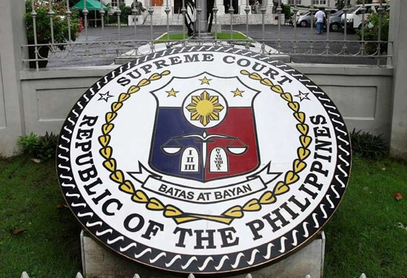 It�s final: Supreme Court orders higher IRA for LGUs