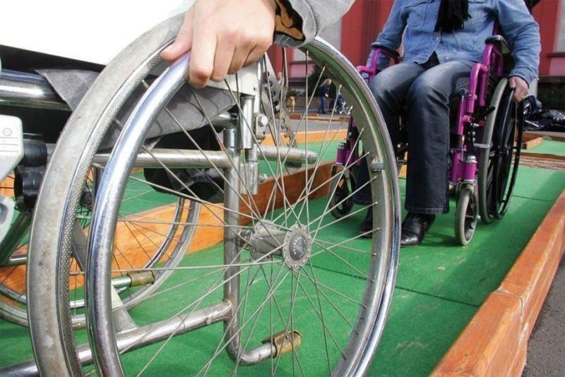 Groups say House reps' slamming of PWD card abuse exposes holes in disability legislation. Here�s how