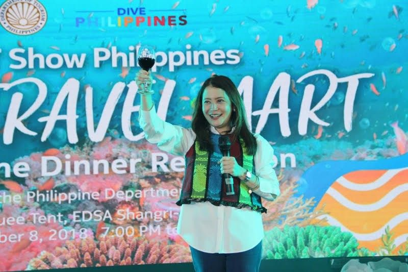 LGUs told: Prioritize sustainability over profitability in tourism projects