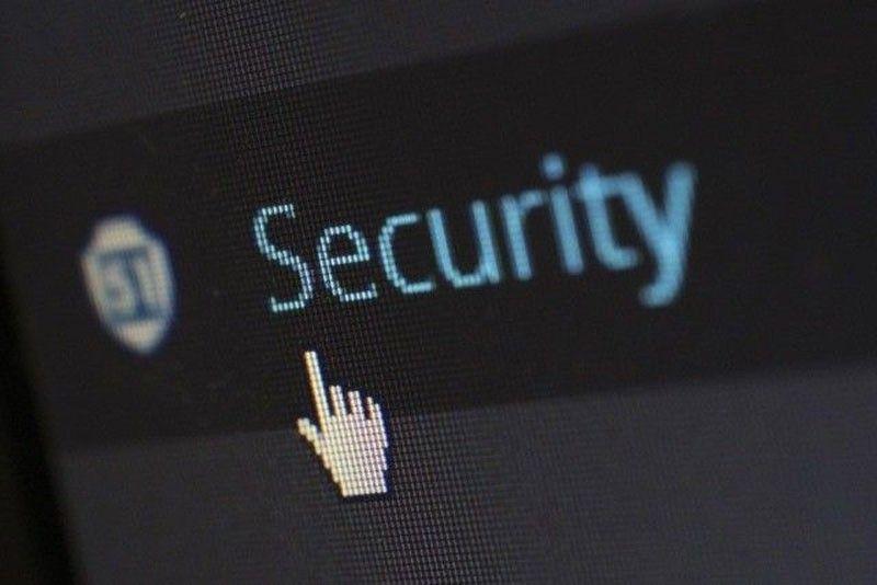 Philippines pushes establishment of Asean privacy forum