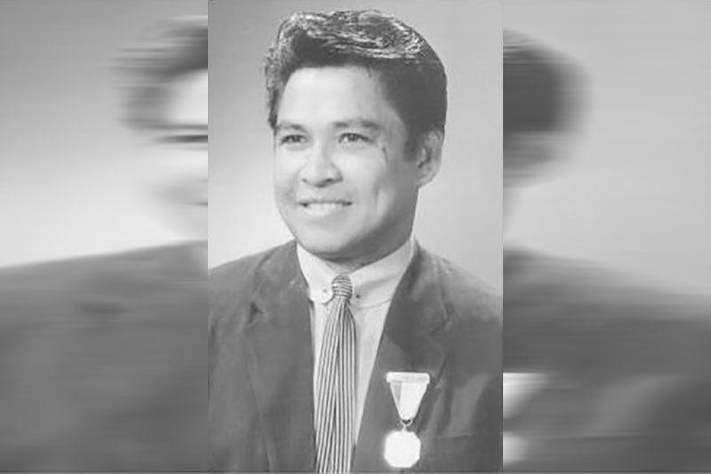 Cabase Composer of Visayan Classics