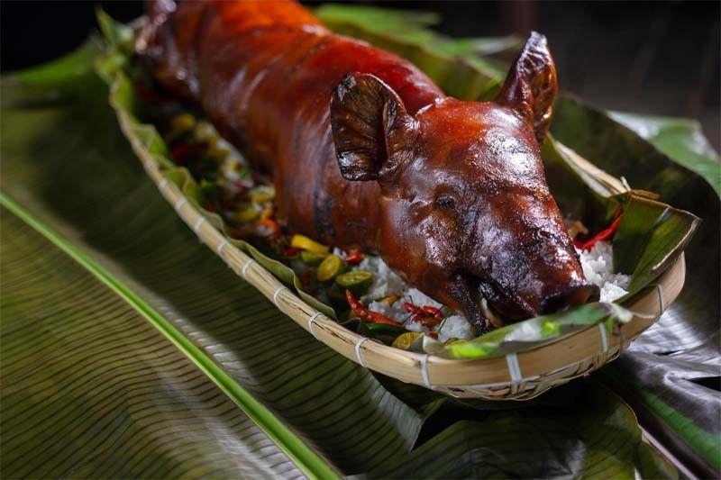 WATCH: Where is the best lechon in Cebu?
