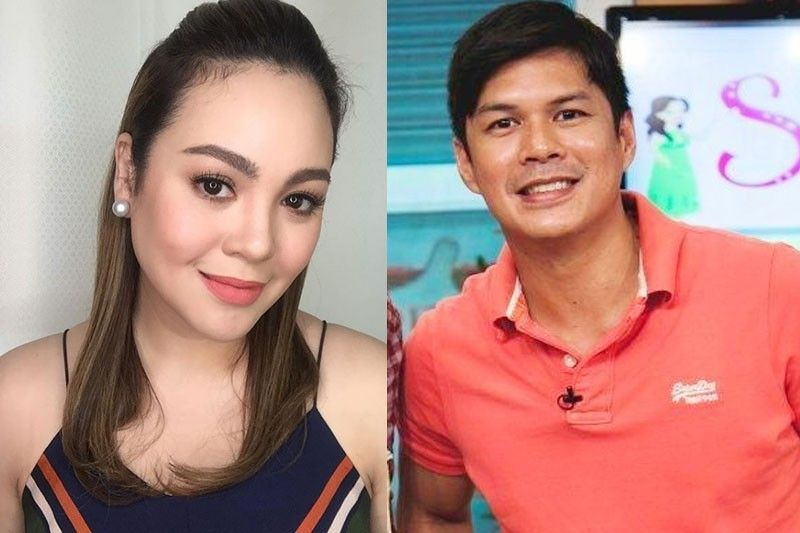 Claudine Barretto opens up about betrayal, Raymart Santiago split