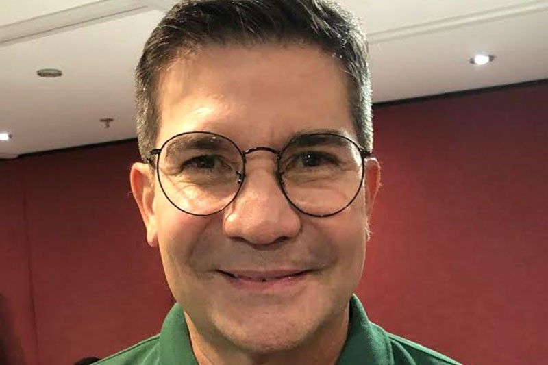 Edu Manzano to appeal disqualification