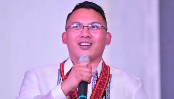 Cardema, a vocal critic of communist rebels and progressive groups, was appointed NYC chairman on August 23, 2018.