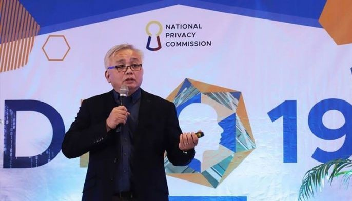 �We get a number of these cases,� Liboro told The STAR in an interview on the sidelines of the opening ceremonies of the Privacy Awareness Week (PAW) 2019 at the Philippine International Convention Center (PICC) recently.