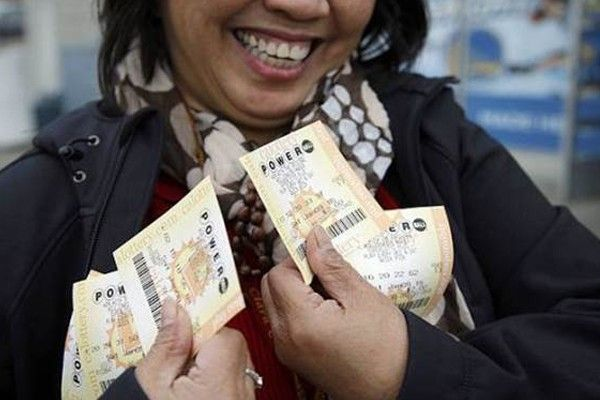 How Filipinos can play to win $444 million – without leaving the